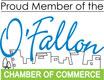 O'Fallon Chamber Member