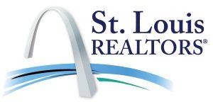 St Louis Realtors logo