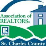 SCC Assoc of Realtors logo